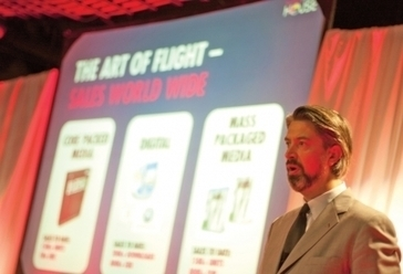 iStrategy London - Marketing Conference - March 18 -19, 2014 | copywriting | Scoop.it