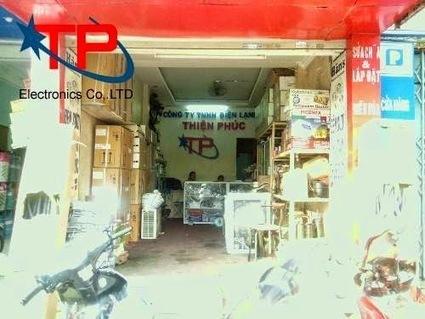 9 Địa Chỉ Sửa Máy Giặt Electrolux Tại Hà Nội - Sửa Điều Hòa Tại Nhà | XE24H, Cho Thuê Xe | Scoop.it