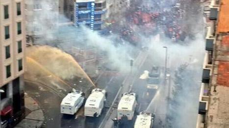 Tweet de @PEDROALVINO2   Venezuela Despierta #LaSalida   Scoop.it