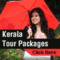 Kerala Travels, Kerala Hotels, Kerala Resorts, Kerala Homestays, Kerala Houseboats, Kerala Tourism | Ernakulam.com | Scoop.it
