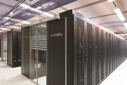 Cyrès s'appuie sur le Cloud et le Big Data - InformatiqueNews | Le meilleur du big data | Scoop.it