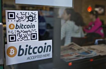 Pourquoi les banques entrent en guerre contre la monnaie Bitcoin | Economie Responsable et Consommation Collaborative | Scoop.it