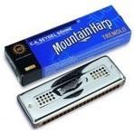 Initiez-vous à l'harmonica avec Harmonica Land   mikejogging   Scoop.it
