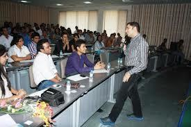 Motivational Speaker in India | Motivational Speaker in India | Scoop.it
