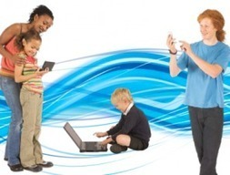 Impacts of Information Technology on the Modern Society | Cheap International Calls Services | Scoop.it