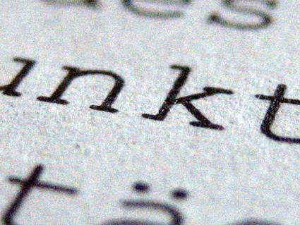 Flexspan: FriendlyReader - verktyg som sammanfattar texter | Folkbildning på nätet | Scoop.it