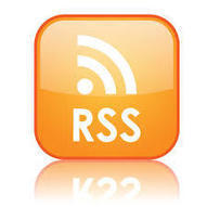 How to use Google API to create a RSS feed for your website | RSS Circus : veille stratégique, intelligence économique, curation, publication, Web 2.0 | Scoop.it