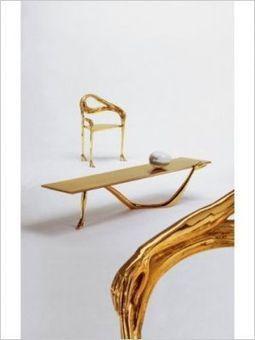 Salvator Dalí, designer | L'Etablisienne, un atelier pour créer, fabriquer, rénover, personnaliser... | Scoop.it
