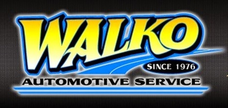Walko Automotive service – An ultimate solution for automobile repair | Auto Service Center | Scoop.it