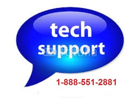 Time & Money Constraints are Making Popularity of Online Services Soaring High 1-888-551-2881   Gmail,Hotmail,Yahoo Tech Support Number - 1-888-551-2881   Scoop.it