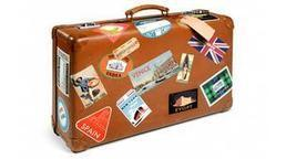 BBC - Travel - Secrets from savvy packers : Travel Tips | Nosy Big Brother | Scoop.it