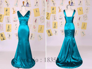 Aliexpress.com - Online Shopping for Electronics, Fashion, Home & Garden, Toys & Sports, Automobiles and more | women fashion dresses | Scoop.it