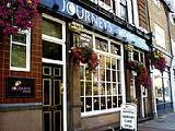 London Central YHA Auberge de Jeunesse - HI Hostels | Visiter Londres | Scoop.it