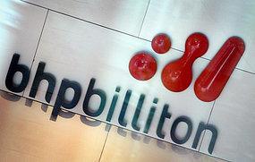 BHP Billiton est la cible d'un recours collectif aux Etats-Unis | Pollutions minières | Scoop.it