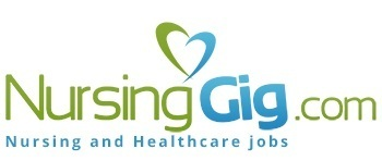 Nursing Gig Discloses Nursing Jobs in Northern Ireland and Different Parts of the UK | Team Gig | Scoop.it