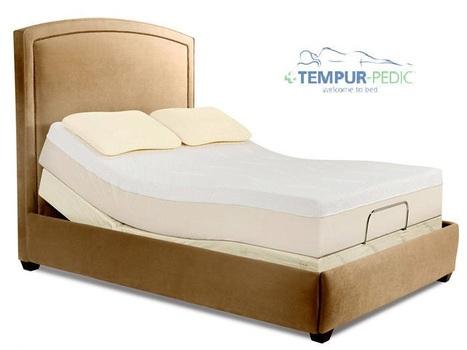 Tempur‑Pedic Mattresses | Mattresses Atlantic City | Scoop.it