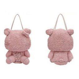 Anteprima Hello Kitty Bags Style Rhinestone Bags | Amazing Hello Kitty Bags | Scoop.it