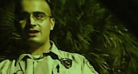 #Orlando gunman spotted on the job in #BP #oilspill #DeepHorizon disaster documentary: 'No one gives a sh*t here' | Messenger for mother Earth | Scoop.it