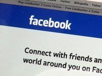 Ready For Social Media? - KELOLAND TV | Bianca Ballenghien | Scoop.it