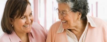 Know in what manner it is possible to start the assisted living business! | Business | Scoop.it