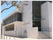 Aulas de Biodanza na Biblioteca Municipal | PlanetAlgarve | BIO DANZA | Scoop.it