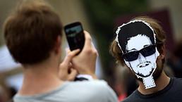 Lo que no sustituye el periodismo ciudadano - BBC Mundo | Innovación y nuevas tendencias de los medios y del periodismo | Scoop.it