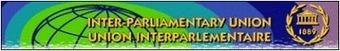 Mission d'assistance de l'Union Interparlementaire en Egypte sur la révision de la loi électorale   Égypt-actus   Scoop.it