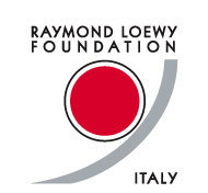 Torna il Lucky Strike Talented Designer Award: 30.000 euro in palio ...   scatol8®   Scoop.it