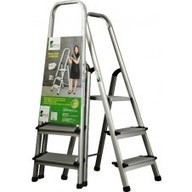 Aluminum Step Ladders in Delhi   Agency Brand Provides Focus for New Business   Scoop.it