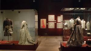 Les musées des Tissus et des Arts Décoratifs de Lyon fermeront-ils leurs portes ? | Art contemporain et culture | Scoop.it