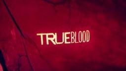 "True Blood Episode 6.10 ""Radioactive"" Synopsis & Promo | True Blood | Scoop.it"