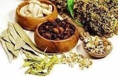 Know exactly Diabetes Medicines in Ayurveda | Sugar Care Tablet & Capsules | Scoop.it