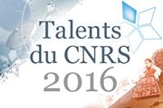 Talents CNRS 2016 : 7 lauréats en Midi-Pyrénées   Actualité des laboratoires du CNRS en Midi-Pyrénées   Scoop.it
