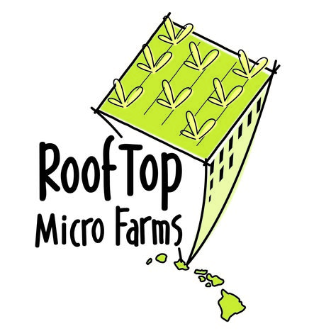 rooftopmicrofarms | Sustainable Urban Agriculture | Scoop.it