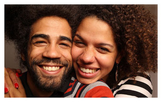 Fwd: National Healthy Marriage Resource Center - November 2014 | Healthy Marriage Links and Clips | Scoop.it