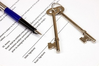 A Los Angeles Real Estate Attorney Lists the Must-Haves in a Contract   Schwartz Wisot, LLP   Scoop.it