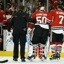 Winning and Injuries. - ChicagoNow (blog) | hockey fight | Scoop.it