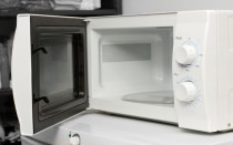 The Dangerous Truth Behind Microwaves (Updated)   Fours à Micro-Ondes Danger !   Scoop.it