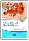 Culture, cities and identity in Europe | Urban Studies | Scoop.it