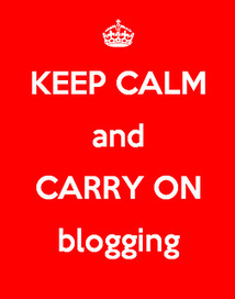 How Many Blog Posts Do You Need? | Blogging and Online Businesses | Scoop.it