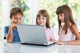 Uno de cada cuatro jóvenes adictos a Internet sufre problemas de conducta   internet   Scoop.it