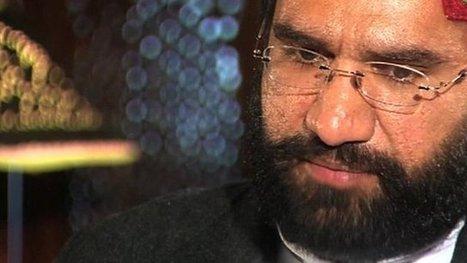 CIA 'torture': Senate due to publish report - BBC News | CLOVER ENTERPRISES ''THE ENTERTAINMENT OF CHOICE'' | Scoop.it
