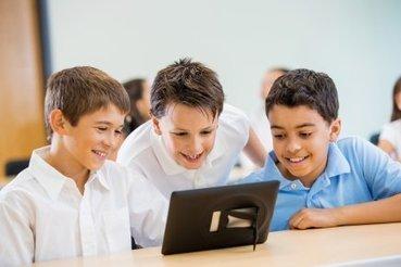 Les écoles publiques peinent à garder leur clientèle au secondaire | Annie Mathieu | Éducation | Articles variés | Scoop.it