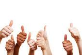 Médias sociaux : les entreprises gagneraient à répondre individuellement à leurs fans | stratégie Communication 2.0 | Scoop.it
