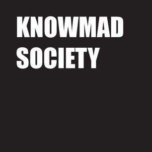 Knowmad Society - About | Digital Knowmads | Scoop.it