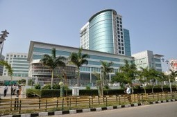 Google Fund Invests in India Real Estate Platform - | Real Estate | Scoop.it