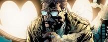 Bienvenidos a 'Gotham', la respuesta DC a 'Agents of SHIELD' - Las Horas Perdidas | Cómics y lectura | Scoop.it