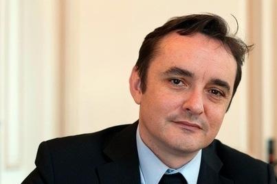 Vincent Monadé : « La lecture, c'est la garantie de ne jamais s ... - La Croix   L'APPRENTISSAGE DE LA LECTURE   Scoop.it