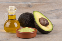 Diet Lowers Risk of Prostate Cancer   Health Promotion   Scoop.it