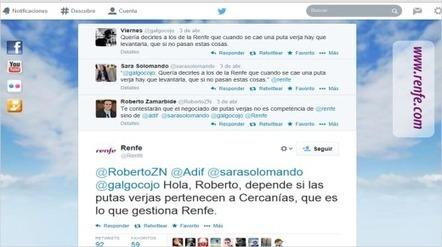 Twittear o no Twittear, esa es la cuestión | Somos e-comunicacion.com | Periodismo | Scoop.it